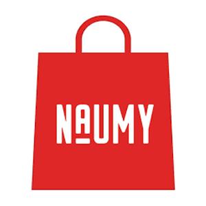 Naumy