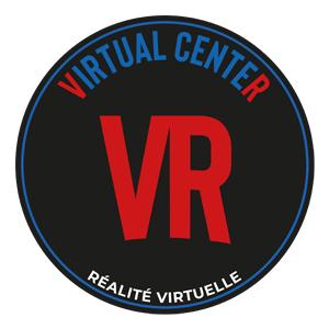 Virtuel Center