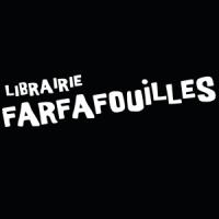 Farfafouilles