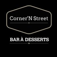 Kiosque Corner'N Street